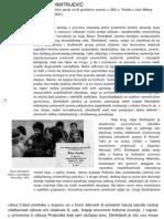 Braco Dimitrijevic 78-79