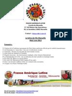 la lettre de FAL Marseille mai juin 2013.pdf