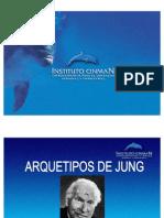 Arquetivos_instituto cinman