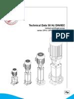 Brochure DPV2-4-6-85
