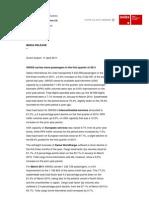201103_swiss_traffic_statistics_english_komplett.pdf