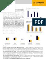 LH-Investor-Info-2011-01-e.pdf