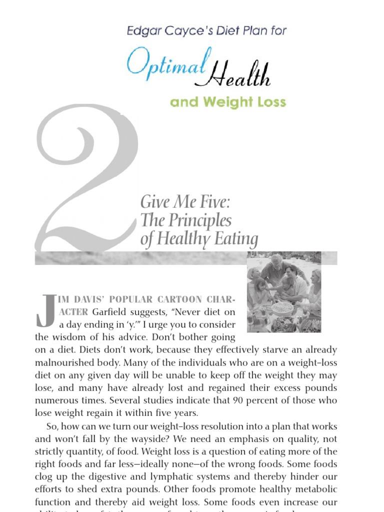 Green Tea Pills Fat Loss
