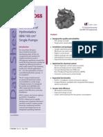 Sauer_H1-Pump90-2.pdf