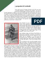 A proposito di Garibaldi.doc