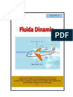 FIS-14-Fluida-Dinamis