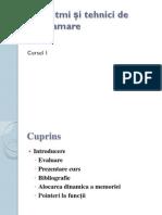 atp Cursul01.pdf