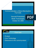 direct borohydride fuel cell.pdf