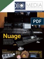 audiomedia-2013-06