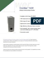 Cordex_ 1kW_a4