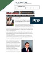 2013-06-14_ Veja Portugal Online