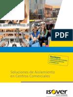 Climaver-Centros-Comerciales-2012