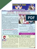 may-bulletin-2013.pdf