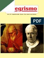 Revista_Integrismo_01