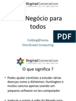 DigitalGeneration - Coingeneration