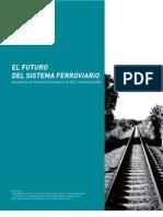 Posicion Directorio EFE