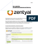 serviciosbasicosconzentyal-ramonjesussuarezperez-130124124537-phpapp02