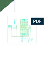 Diagramas de Tableros Galpon de Almacen