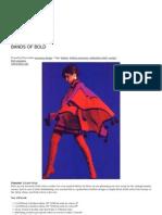 BANDS OF BOLD « Weekend designer.pdf