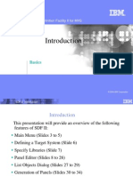SDFII-Int.pdf