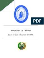 APUNTES INGENIERIA DE TRAFICO.pdf
