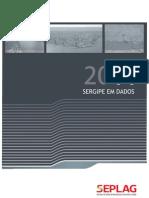 Sergipee Em Dados 2011