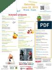 EMC Ad Full Page