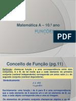 funcoes_10a