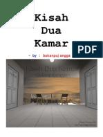 [Www.indowebster.com]-Kisah Dua Kamar Ver 1.1 (113)