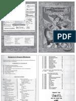miniature_regle.pdf