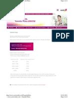 AXIS - Transfer Pulsa.pdf