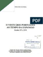 livro_figurinos