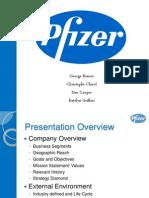 pfizerinc-12557825593101-phpapp03