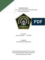 Refleksi Kasus CHF Dr Zulfachmi - FIX