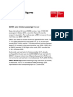 201010_swiss_traffic_statistics_english_komplett.pdf