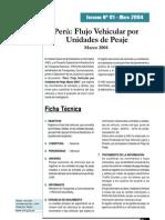 FV 2004