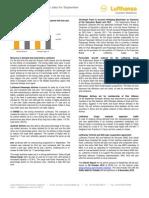 LH-Investor-Info-2010-09-e.pdf