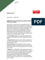 201009_ swiss_traffic_statistics_english_komplett.pdf