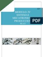 Sistemas Mecatronicos Produccion m