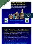 Gds137 Slide Deteksi Dan Intervensi Dini Tumbuh Kembang Balita
