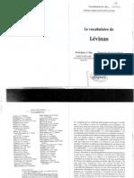 129520866-Calin-R-et-Sebbah-F-Le-vocabulaire-de-Levinas.pdf