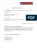Germanwings-2010-09-e.pdf
