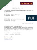 Germanwings-2010-12-e.pdf