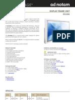 ad_notam_DFU-0460-000