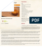 beef-onion-and-guinness-pies-.pdf