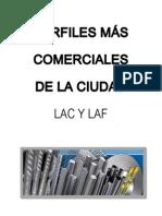 LAC Y LAF