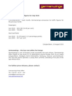 Germanwings-2010-07-e.pdf
