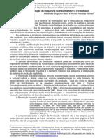 Dialnet-OProcessoDeIntroducaoDaMaquinariaNaIndustriaFabril-4054284