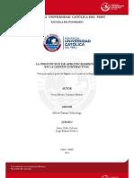 CARRANZA_ALVAREZ_CESAR_LESION_CONTRACTUAL.pdf