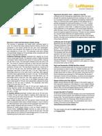 LH-Investor-Info-2010-06-e.pdf